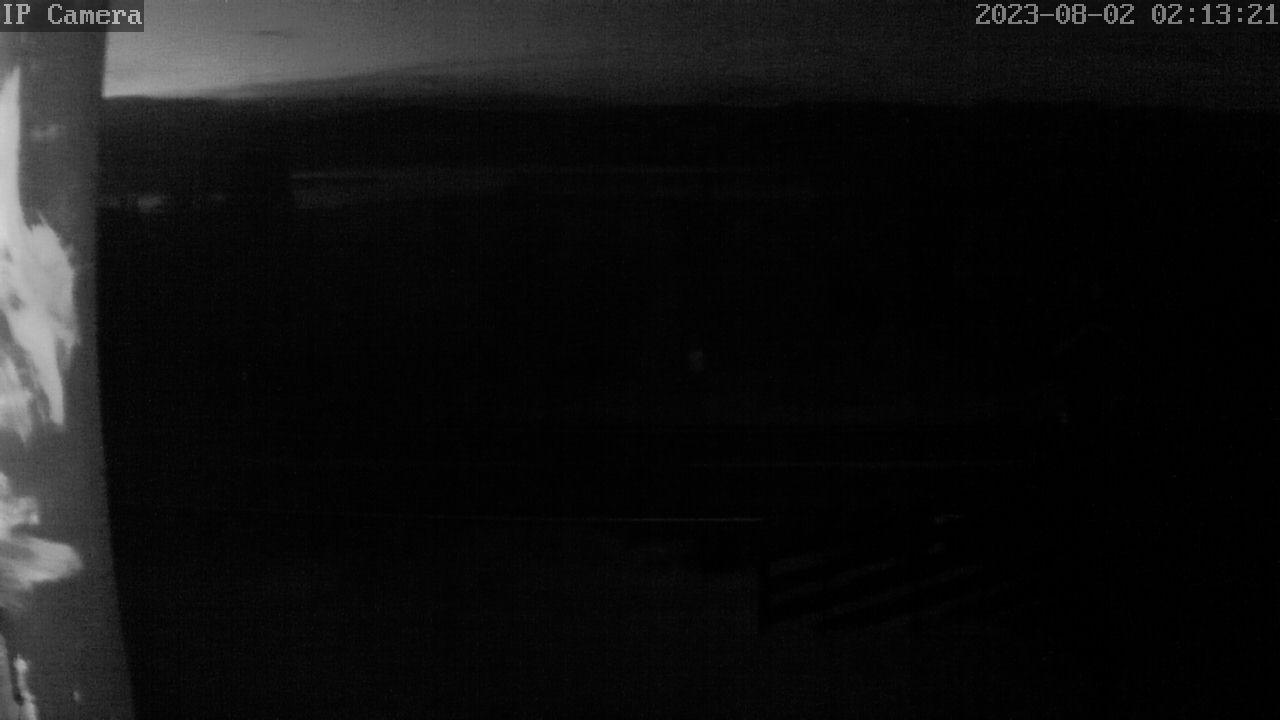 Webcam Torsetlia, Nore og Uvdal, Buskerud, Norwegen